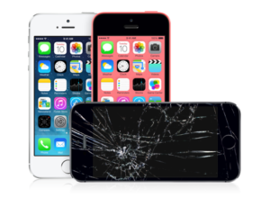 cell phone repair london on